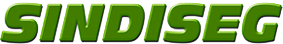 logo Sindiseg